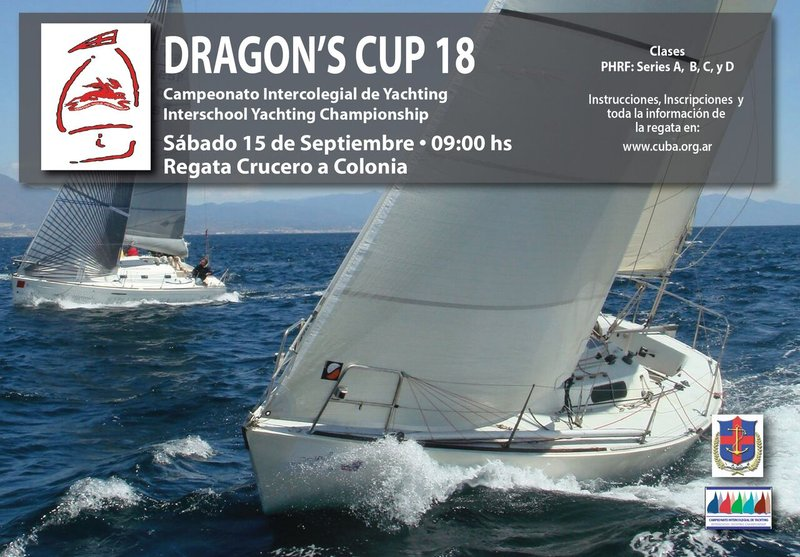sailing team dragonscup150918.jpeg