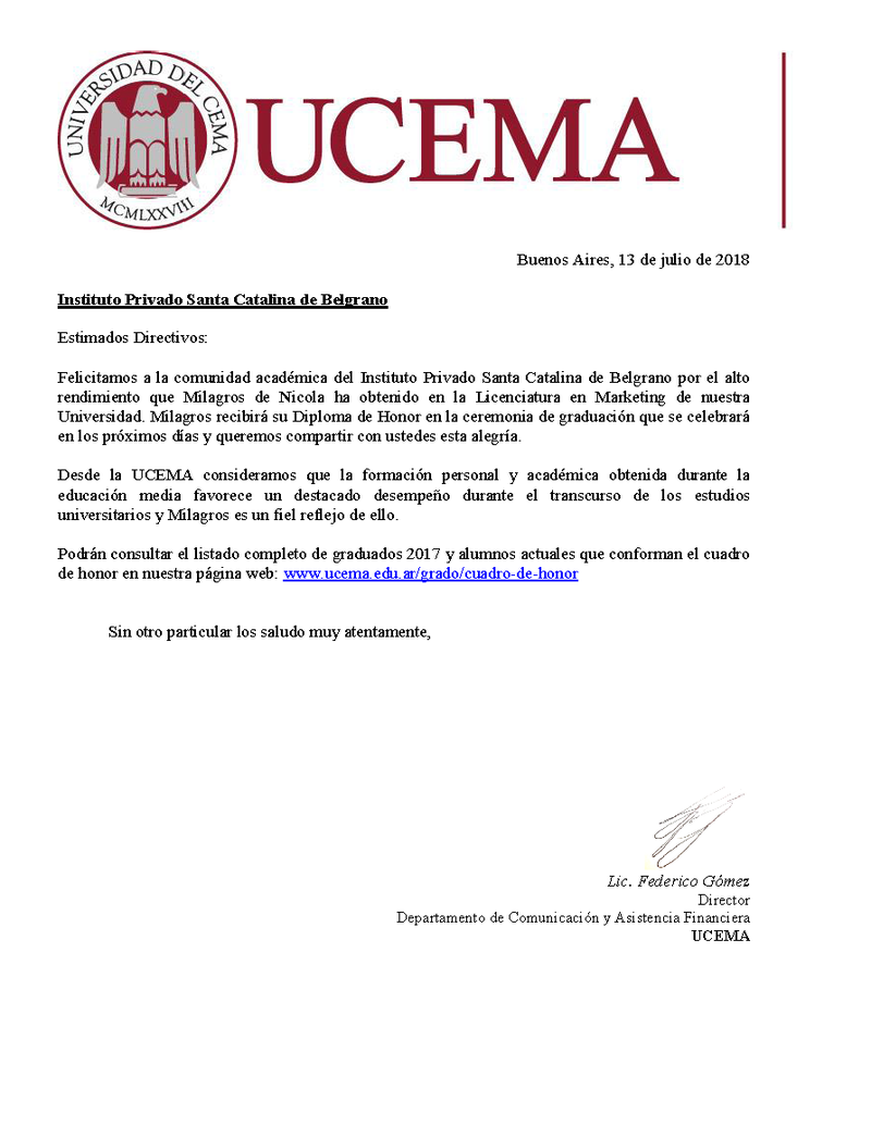 ucema11.png